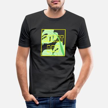 Great Day Great day - Men's Slim Fit T-Shirt