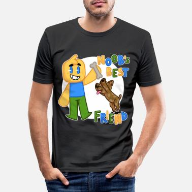 Shop Roblox T Shirts Online Spreadshirt