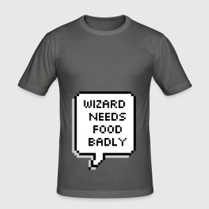 blue wizard needs food badly youtube www apotekvimax com