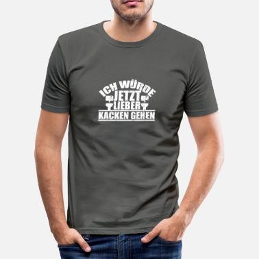 Suchbegriff Kack Kack Hose Geschenke Online Bestellen Spreadshirt