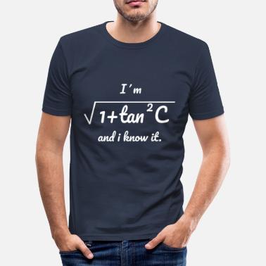 Matemáticas En Línea Pedir En Matemáticas Pedir CamisetasSpreadshirt Línea 0m8wNn
