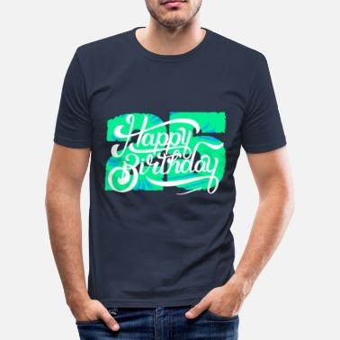 Shop 25 Years Old T Shirts Online