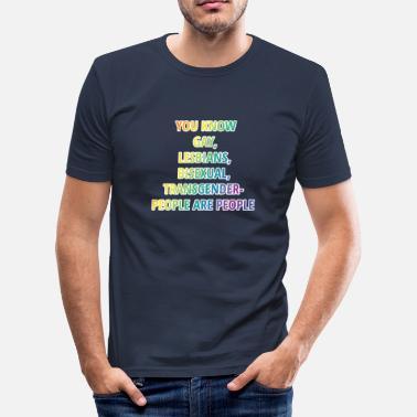 gift mann homofil sex