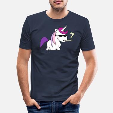 Suchbegriff Ghetto Slimfit T Shirt Online Bestellen Spreadshirt