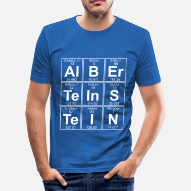 100fd887c37e44 Einstein T-Shirts online bestellen