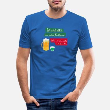 Suchbegriff: Alkohol Spruch Sprüche Trinken Schnaps Rum