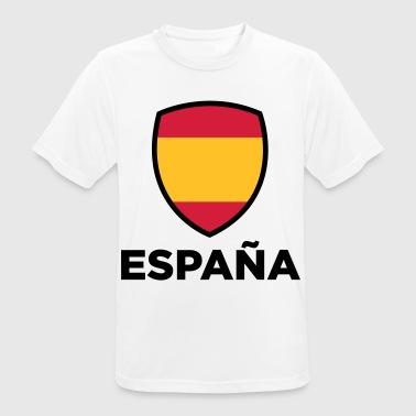 Monarkia T-paidat verkkotilaus | Spreadshirt