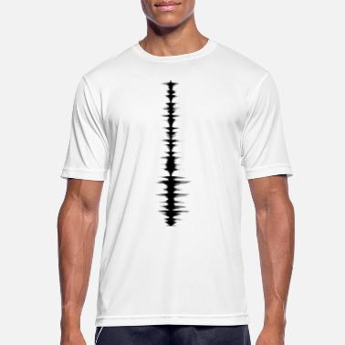 Visualisation visualisation - T-shirt respirant Homme