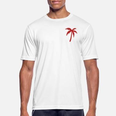 T-shirts Liberté Symbole Été à commander en ligne   Spreadshirt 363d941ce356