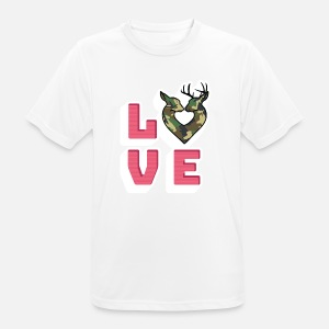 Valentine Pour L Amie Anniversaire Amour De Creativework Spreadshirt