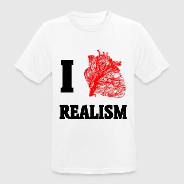 Pedir en línea Anatomía Medicina Camisetas | Spreadshirt