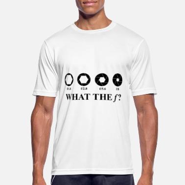 Suchbegriff Lustiger Spruch Für Fotografen T Shirts