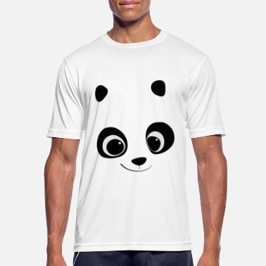 En CamisetasSpreadshirt Línea Pedir La Ternura SqMUVpzG