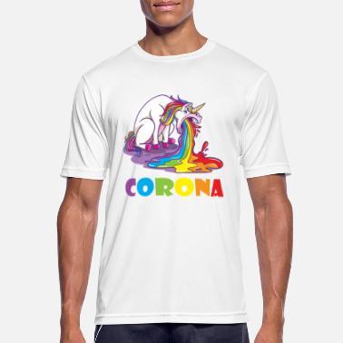 Corona Kotzen