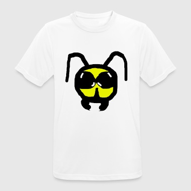 Wasp wasp - Men's Breathable T-Shirt