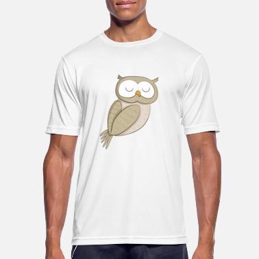 Suchbegriff Eule Bedeutung T Shirts Online Bestellen