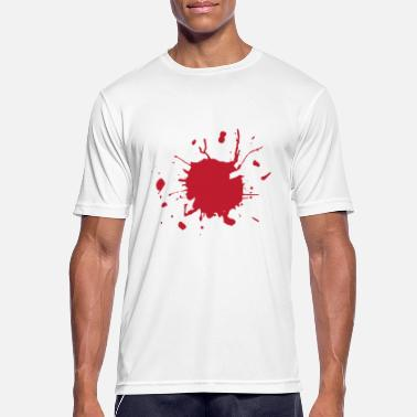 Gore Gore - Men's Sport T-Shirt