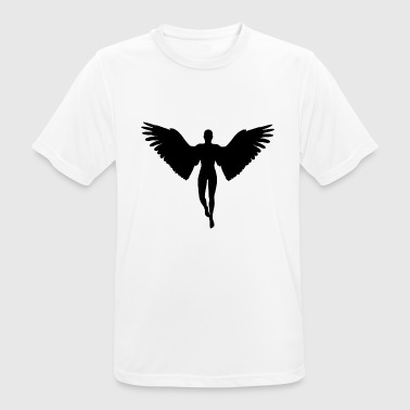 Archangel - Men's Breathable T-Shirt