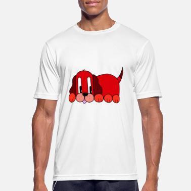 Suchbegriff Rot Kot Geschenke Online Bestellen Spreadshirt