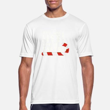 Christmas Shirt Sayings.Shop Funny Christmas Sayings T Shirts Online Spreadshirt