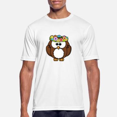 Suchbegriff Comic Eule T Shirts Online Bestellen Spreadshirt