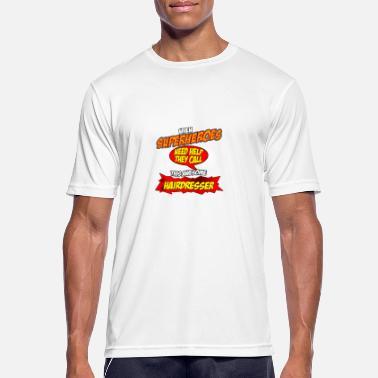 Suchbegriff Friseur Lustig T Shirts Online Bestellen Spreadshirt