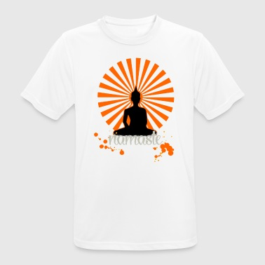 tee shirts bouddhisme à commander en ligne  spreadshirt