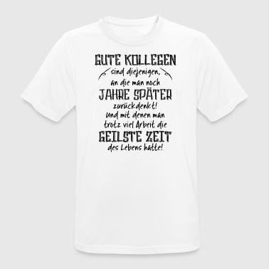 suchbegriff 39 kollege kollegin kollegen arbeit buero arbeiter 39 t shirts online bestellen. Black Bedroom Furniture Sets. Home Design Ideas