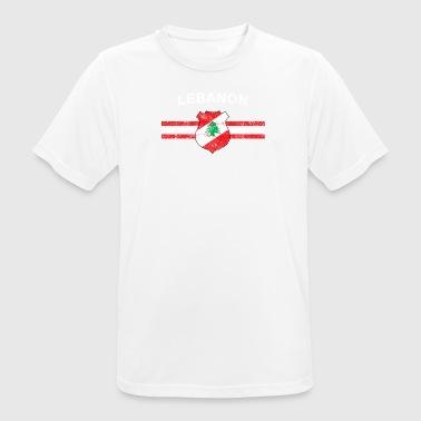 Großzügig Libanon Flagge Färbung Seite Zeitgenössisch - Ideen färben ...