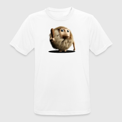 Neanderthal - Men's Breathable T-Shirt