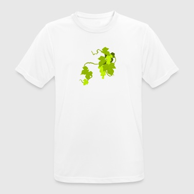 vines - Men's Breathable T-Shirt