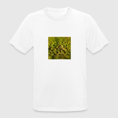 Meadow - Men's Breathable T-Shirt