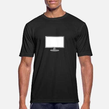 Screen Screen - Men's Sport T-Shirt