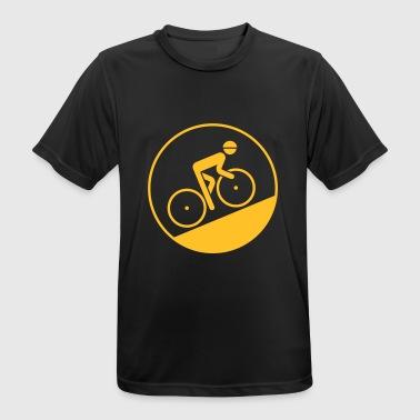 Cerco bici da corsa in regalo