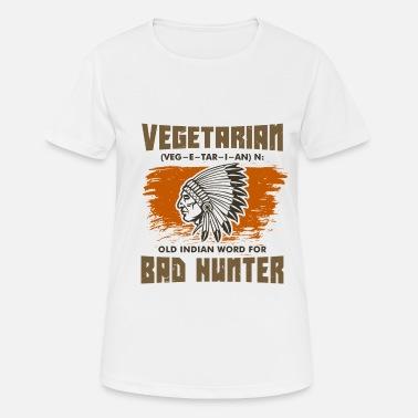 Bestill Vegan T skjorter på nett | Spreadshirt