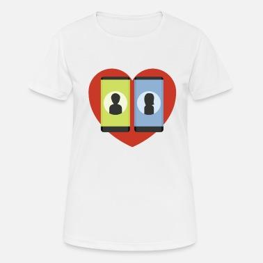 T shirt zasady randki z moją córką