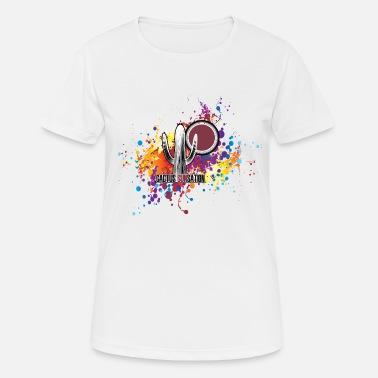 f569ee8a1293ea Koszulki z motywem Malarstwo – zamów online | Spreadshirt