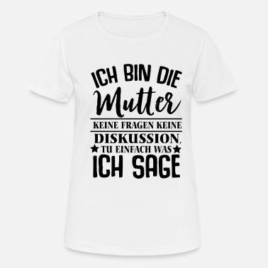 Suchbegriff Lustige Spruche Muttertag Satire T Shirts Online