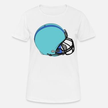 Pedir Camisetas Fútbol Americano En Línea Spreadshirt rAOr1 0e99b6ab4c6e0