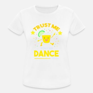 Shop Funny Dance Quotes T Shirts Online Spreadshirt