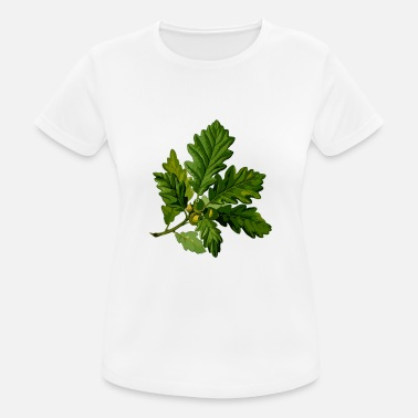 Branch branch - Women's Breathable T-Shirt
