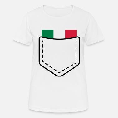Single frauen italien