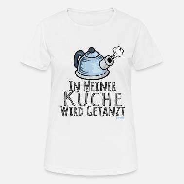 Suchbegriff: \'In Meiner Küche\' T-Shirts online bestellen ...