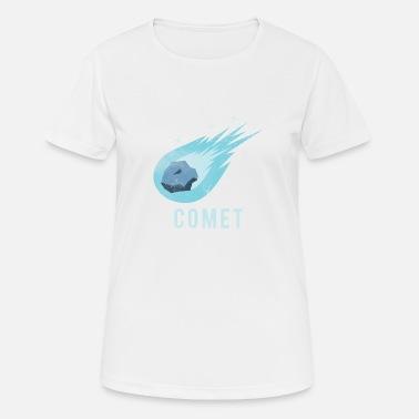 En Pedir Camisetas Astéroïde Spreadshirt Línea 0Wz7q8