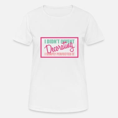 Pedir en línea Decorar Camisetas  0ececb514d4a4