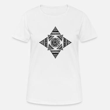 T Shirts Triangle Des Yeux A Commander En Ligne Spreadshirt
