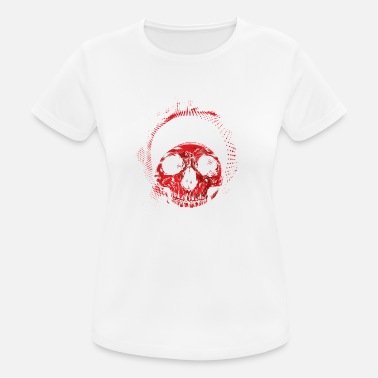 Japan Japan - Women's Breathable T-Shirt