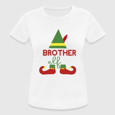 suchbegriff 39 weihnachten bruder 39 t shirts online bestellen spreadshirt. Black Bedroom Furniture Sets. Home Design Ideas