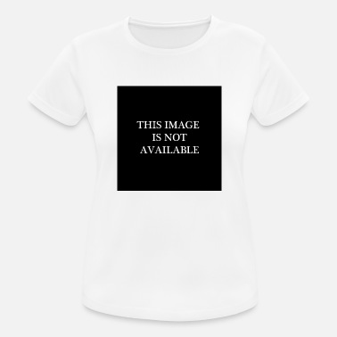 Image Image is not available - Women's Sport T-Shirt