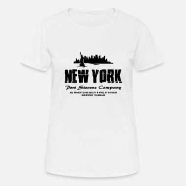 Frauen kennenlernen new york